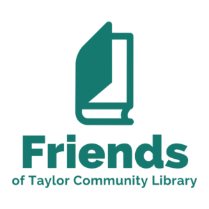 friends of taylor community library